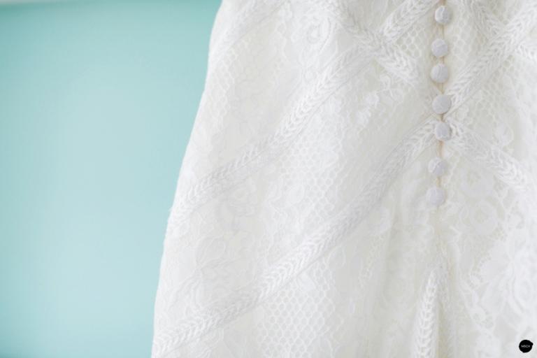 whithall vestido de noiva