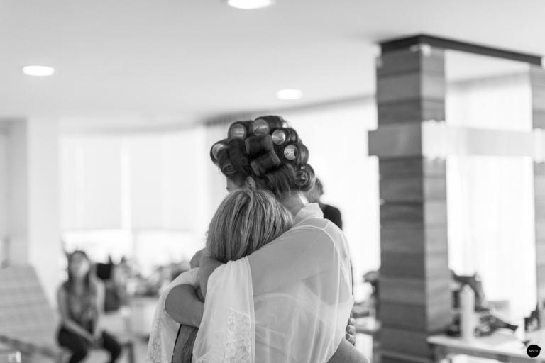 fotos de casamento em florianópolis