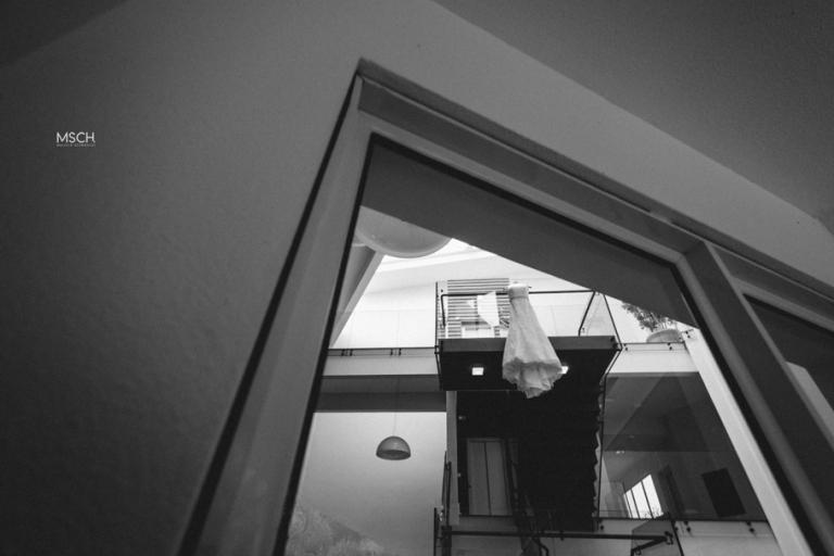 20141018_casamento-ana-e-nelson_0002