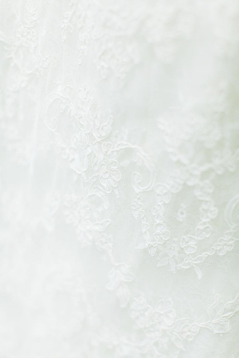20141018_casamento-ana-e-nelson_0004