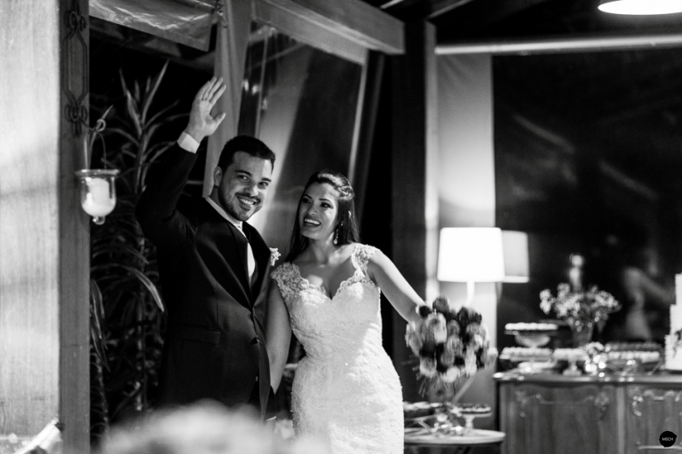 fotografia de casamento no novotel