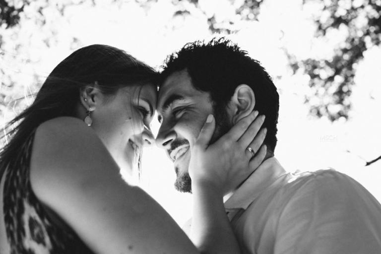 book-de-casamento-na-praia-daiane-e-pablo_0006