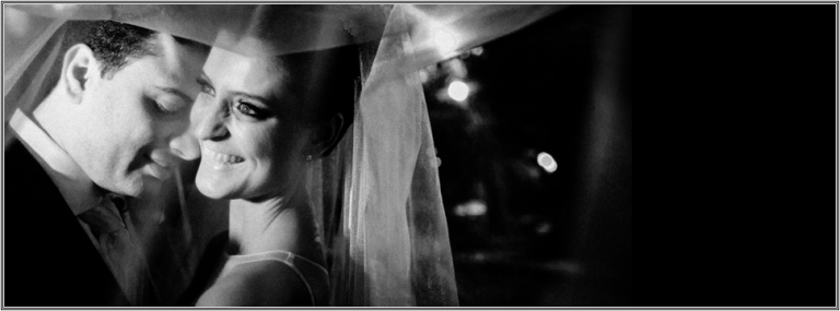 Festa de Casamento em Floripa