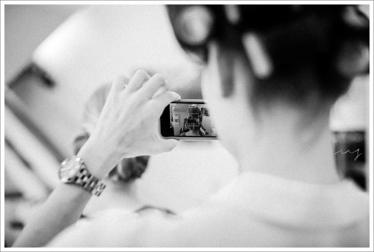 casamento em florianopolis_camila e janjo_bistro dcampora_002