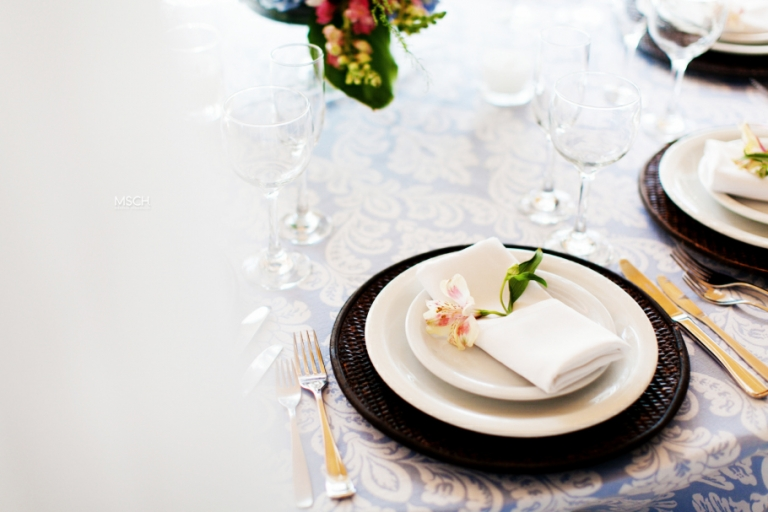 casamento-hotel-costa-norte-florianopolis-laura-guilherme_0004