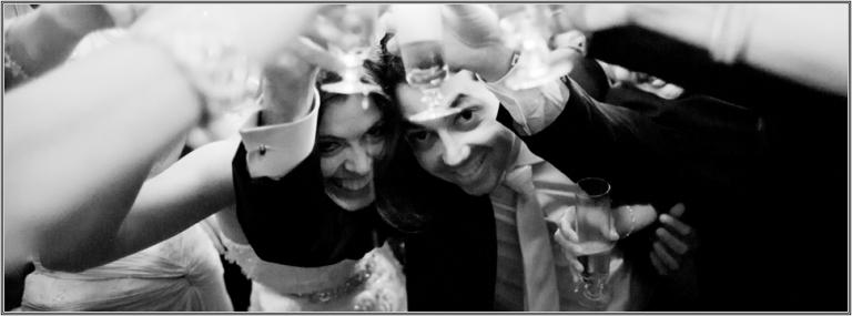 Fotógrafo de Casamento em Floripa