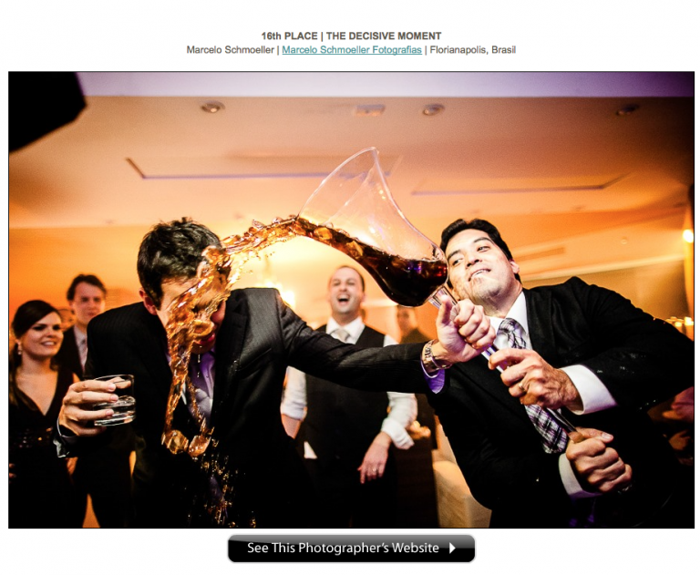 premio internacional fotografia de casamento-3