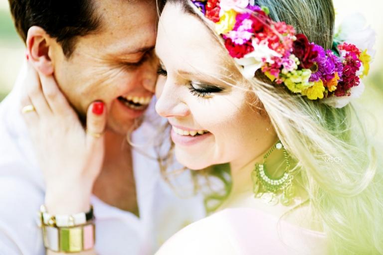 sessao-casamento-na-praia-imbituba-marcelo-manuela_0002