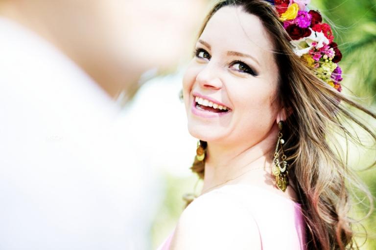 sessao-casamento-na-praia-imbituba-marcelo-manuela_0003