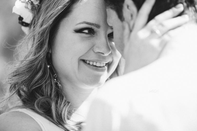 sessao-casamento-na-praia-imbituba-marcelo-manuela_0005