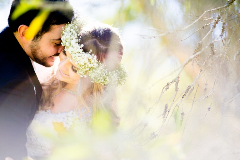 sessao pos-casamento luiza e hugo_-43